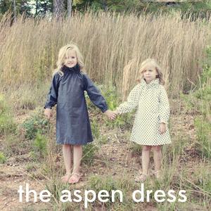 AspenDress