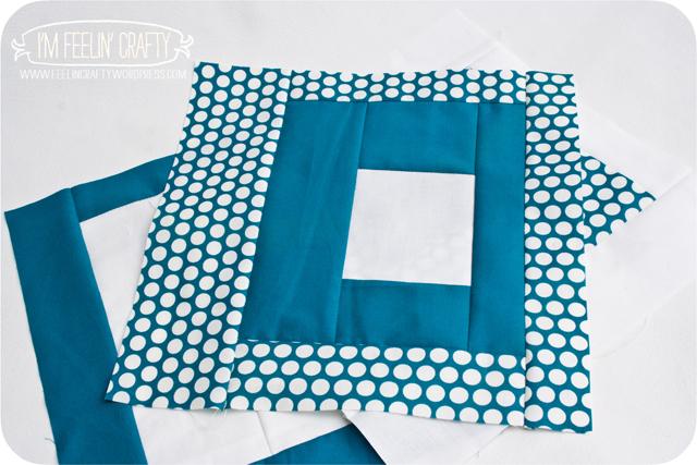 doGood-May-I'mFeelin'Crafty-Dots