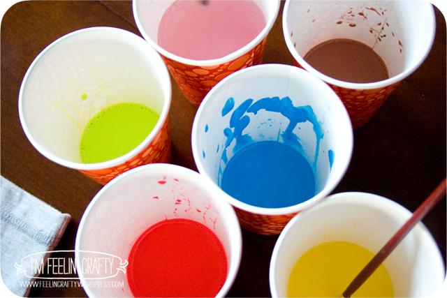 GlueShirts-Paint-ImFeelinCrafty