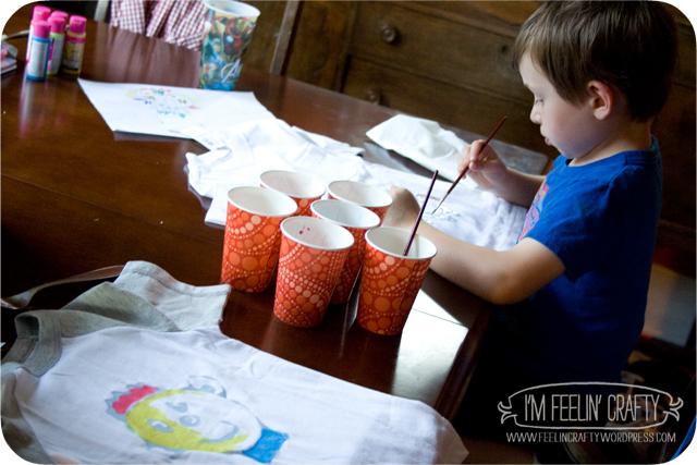 GlueShirts-Painting1-ImFeelinCrafty