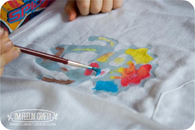 GlueShirts-Painting3-ImFeelinCrafty