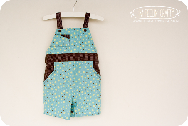 KCW-Overalls2-Front-ImFeelinCrafty