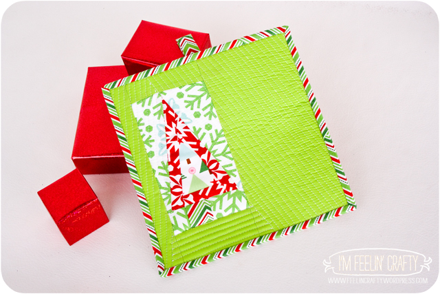PotHolder-Main-ImFeelinCrafty