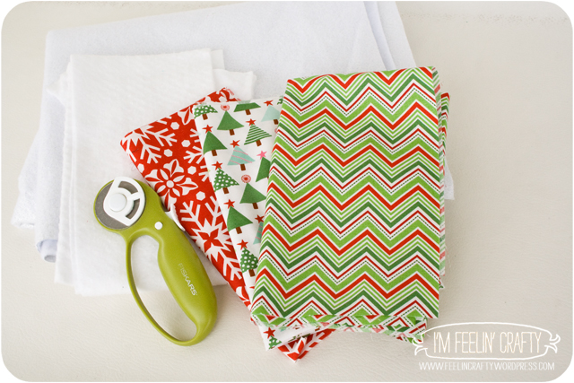 PotHolder-Materials-ImFeelinCrafty