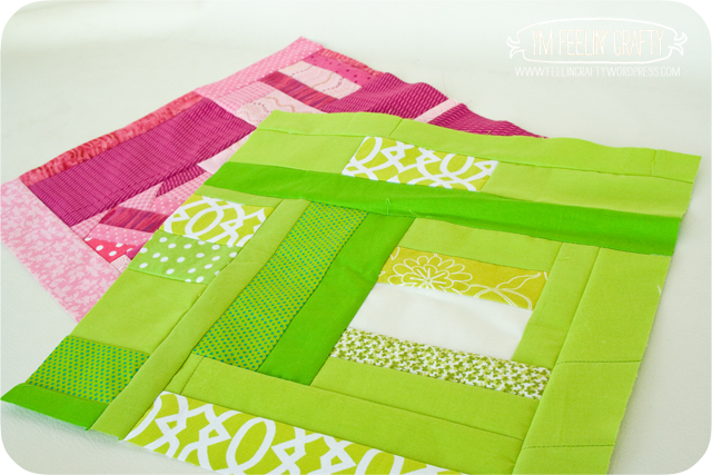 QuiltBlocks-Alberta-Both-ImFeelinCrafty