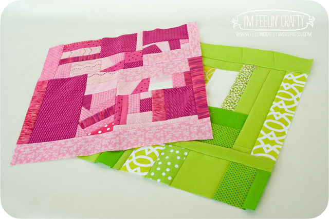 QuiltBlocks-Alberta-Both2-ImFeelinCrafty