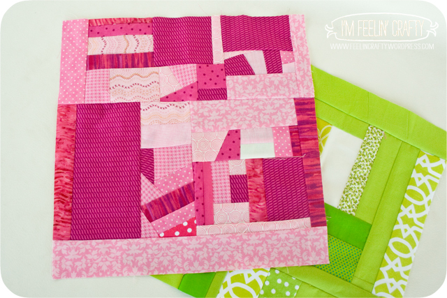 QuiltBlocks-Alberta-Pink-ImFeelinCrafty