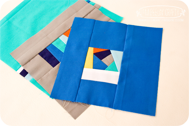 QuiltBlocks-Clothworks-Blue-ImFeelinCrafty
