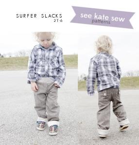 SurferSlacks2