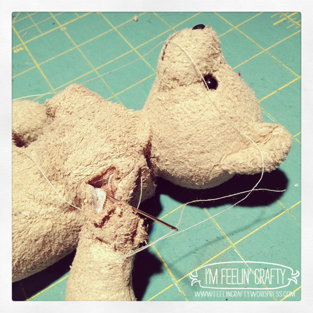Mending-Bear-ImFeelinCrafty
