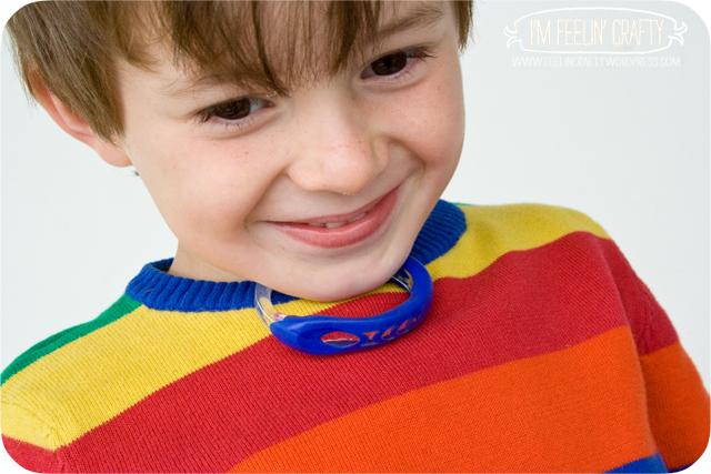 ToothCare-Bracelet2-ImFeelinCrafty