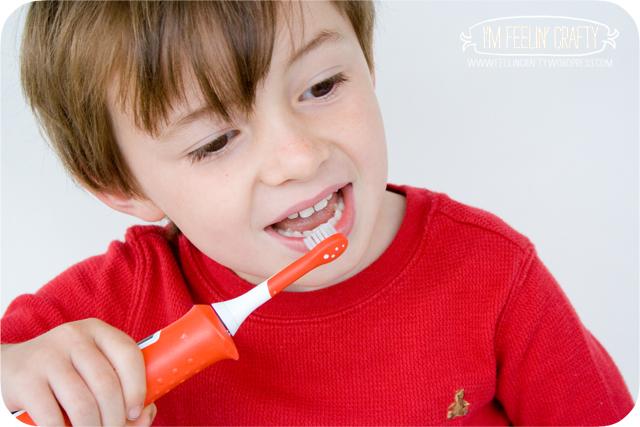 ToothCare-Brush1-ImFeelinCrafty