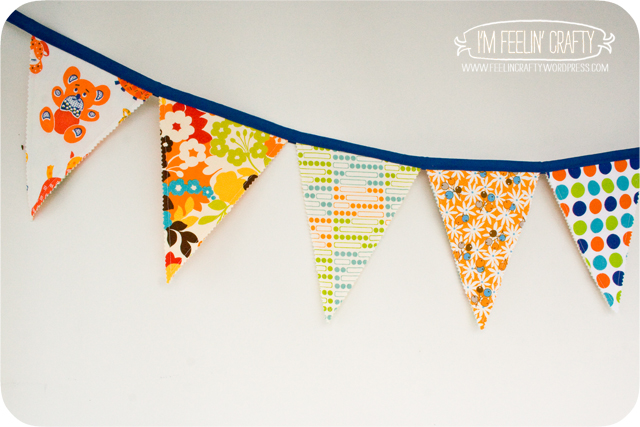 Bunting--End-ImFeelinCrafty