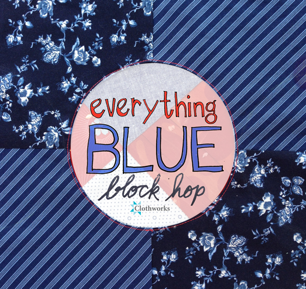 everything-blue-block-hop