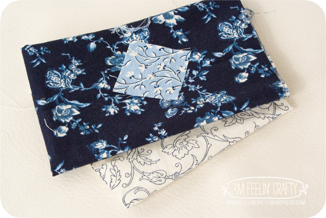 EverythingBlue-Fabric-ImFeelinCrafty