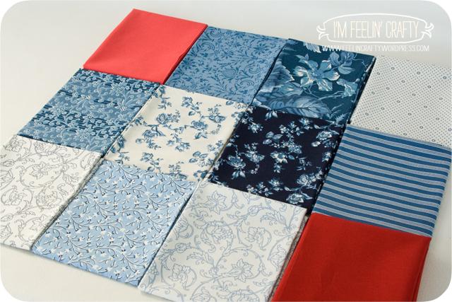 EverythingBlue-Giveaway-Fabric-ImFeelinCrafty