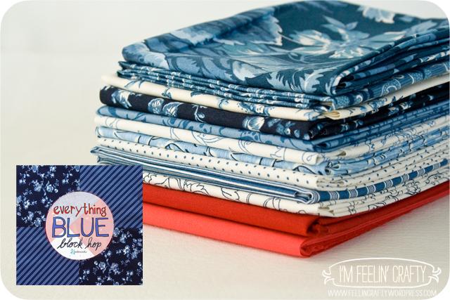 EverythingBlue-Giveaway-ImFeelinCrafty