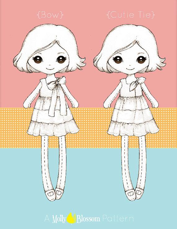 carosuel dress