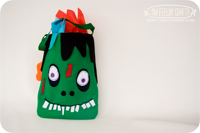 Frankenzombie-ImFeelinCrafty-GiftBag