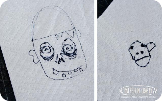 Frankenzombie-ImFeelinCrafty-sketches