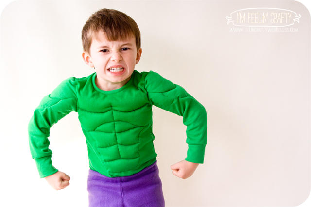 HulkMuscles-Muscles-ImFeelinCrafty