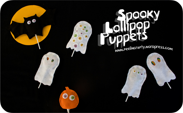 LollipopPuppets-Main-ImFeelinCrafty