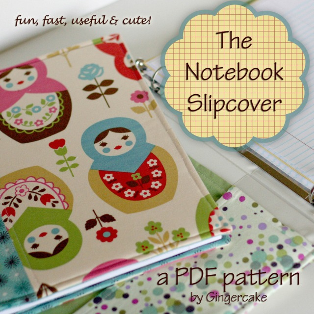notebookslipcoversquaretitle