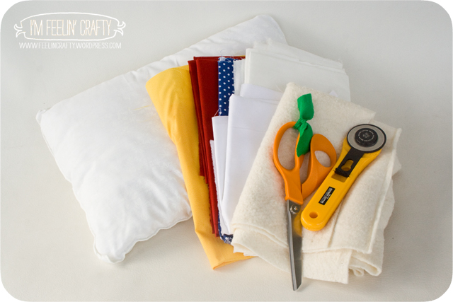 EnvelopePillow-Materials-ImFeelinCrafty