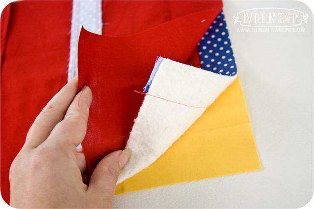 EnvelopePillow-Step4b-ImFeelinCrafty