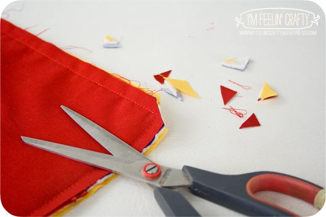 EnvelopePillow-Step6-ImFeelinCrafty