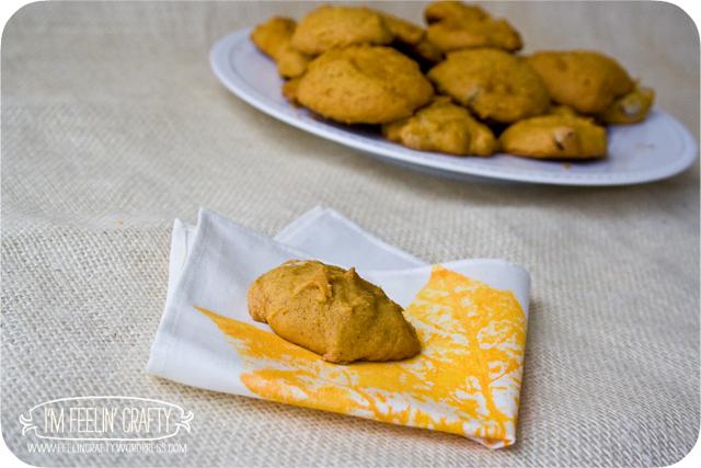 FallThyme-Cookies1-ImFeelinCrafty