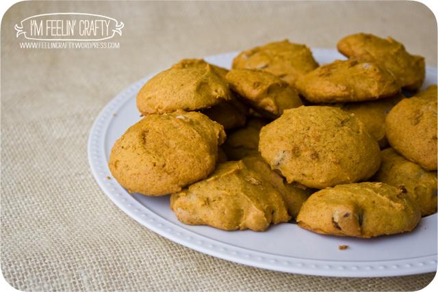 FallThyme-Cookies2-ImFeelinCrafty