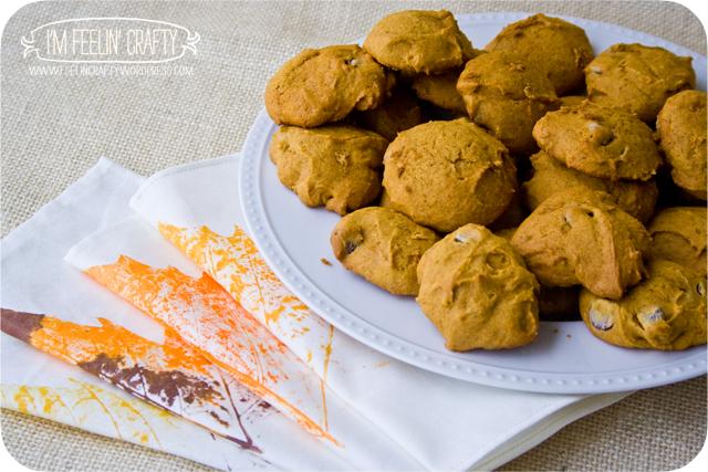 FallThyme-Cookies3-ImFeelinCrafty