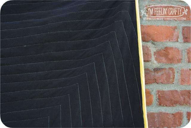 GreenEileen-Quilt-Stitching-ImFeelinCrafty