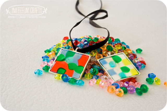 MeltedBeadNecklace-End-ImFeelinCrafty