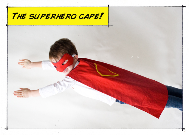 SuperHeroCape-Main1-ImFeelinCrafty