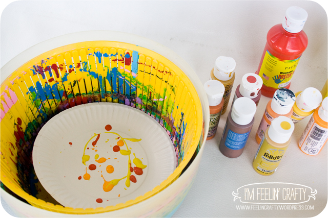 TdayTurkey-Paint1-ImFeelinCrafty