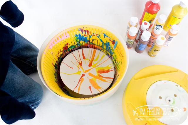 TdayTurkey-Paint3-ImFeelinCrafty