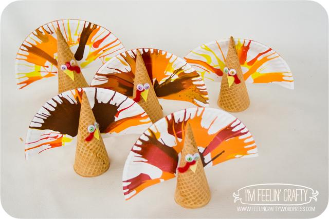 TdayTurkey-Turkeys-End-ImFeelinCrafty
