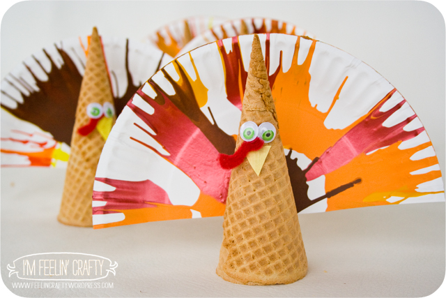 TdayTurkey-Turkeys-Last-ImFeelinCrafty