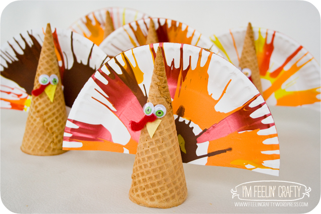 TdayTurkey-Turkeys1-ImFeelinCrafty