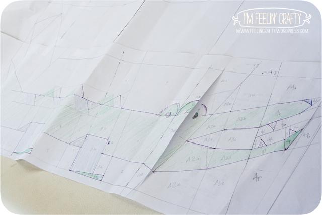 WIPs-Gator-Pattern-ImFeelinCrafty