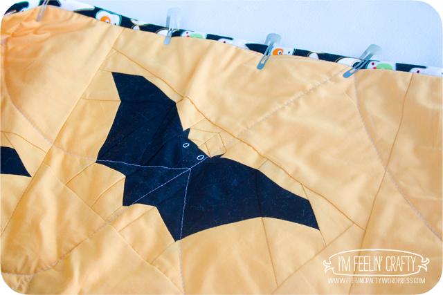 WIPs-Halloween-Bats-ImFeelinCrafty