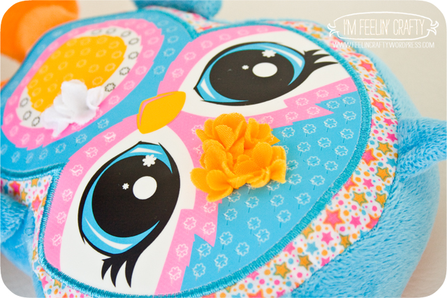 Plusheez-Owl-ImFeelinCrafty