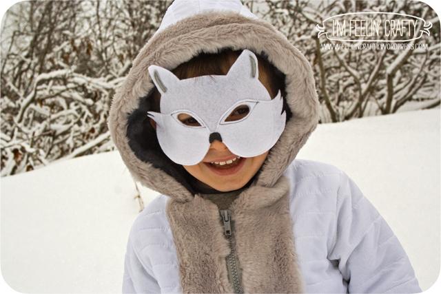Mask--1-PRP-WW-ImFeelinCrafty