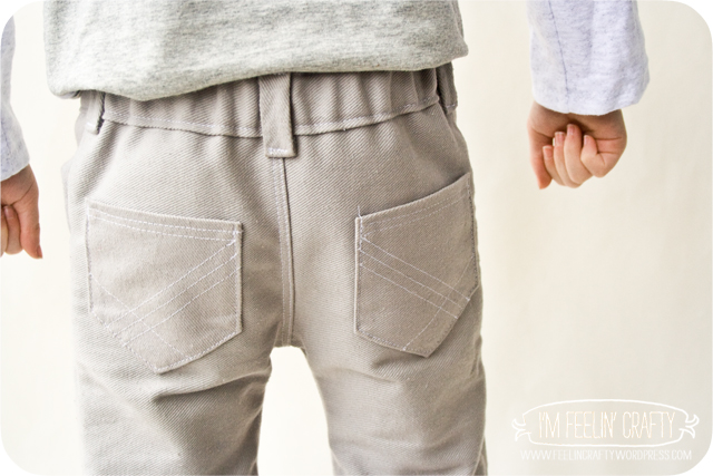 Pants-Back-PRP-WW-ImFeelinCrafty