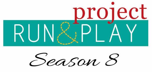 pr&-season8