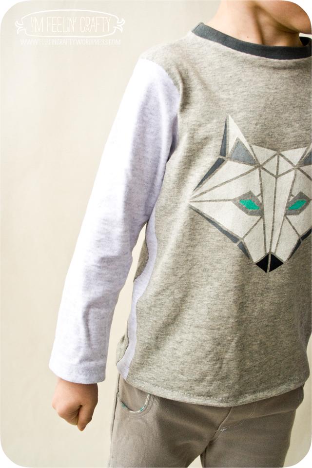 Shirt-Side-PRP-WW-ImFeelinCrafty