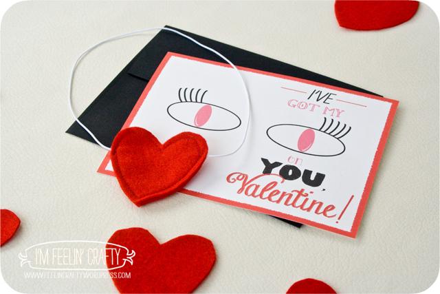 Valentine-BothEyes-ImFeelinCrafty