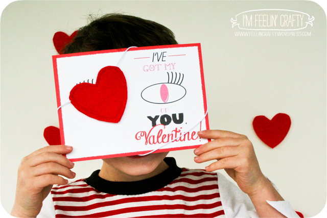Valentine-CardFace-ImFeelinCrafty